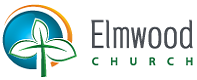 Elmwood Church Home