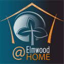 Image of Elmwood @ Home