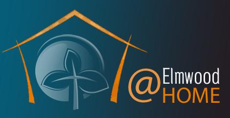 Image for Elmwood @ Home