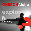 Image of Church Alpha
