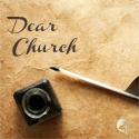 Image of Dear Church