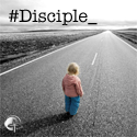 Image of Disciple