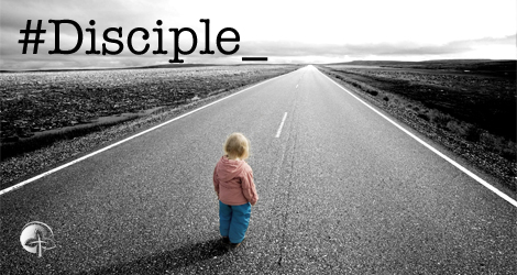 Image for Disciple