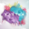 Image of Easter 2018
