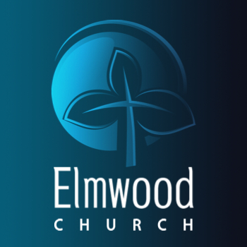 Image of Elmwood 2019