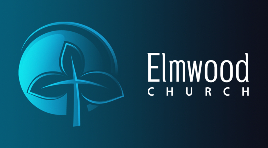 Image for Elmwood 2020