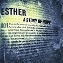 Image of Esther - A Story of Hope