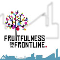 Image of Fruitfulness on the Frontline