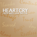 Image of HeartCry