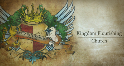 Image for Kingdom Flourishing Church