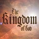 Image of The Kingdom of God