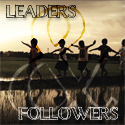Image of Leaders and Followers