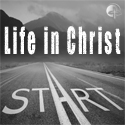 Image of Life in Christ