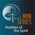 Image of Realities of the Spirit