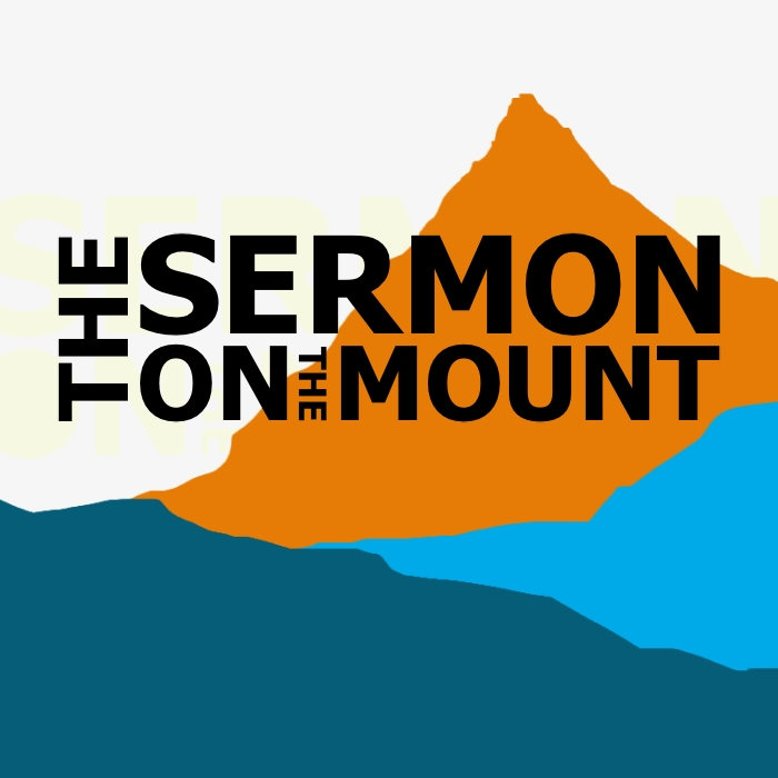 Image of The Sermon on the Mount