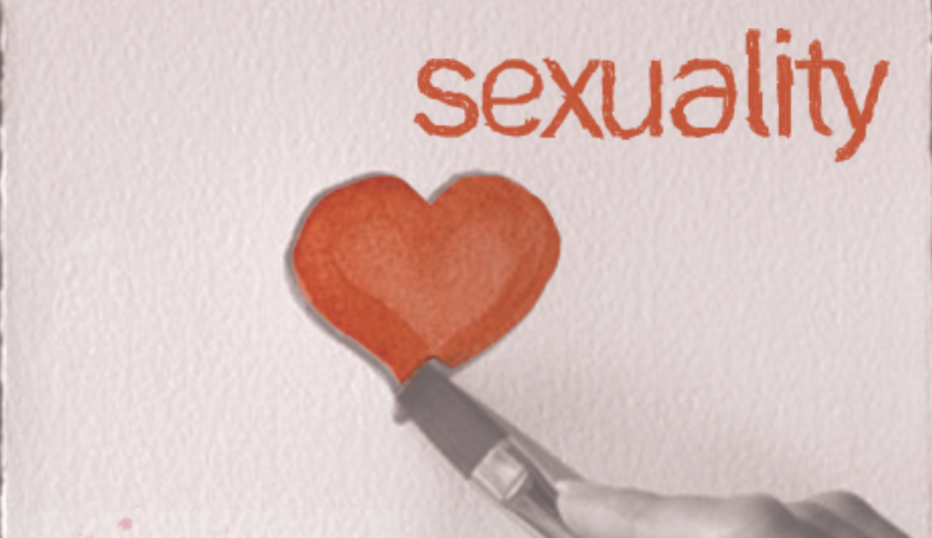 Image for Sexuality