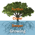 Image of Growing Deeper (Part 1)