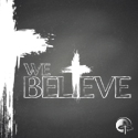 Image of We Believe