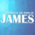 Image of Wisdom in the Book of James