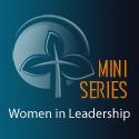 Image of Women in Leadership